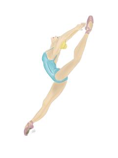 Ballerina_Jump