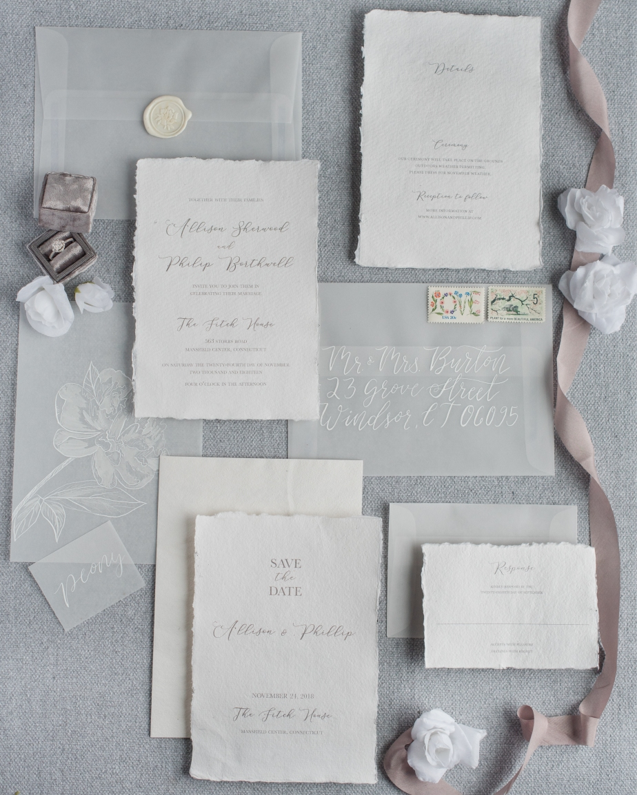 november28-the-fitch-house-custom-wedding-invitation-suite-calligraphy-envelope-addressing-11